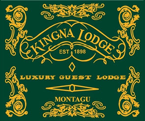Kingna Lodge